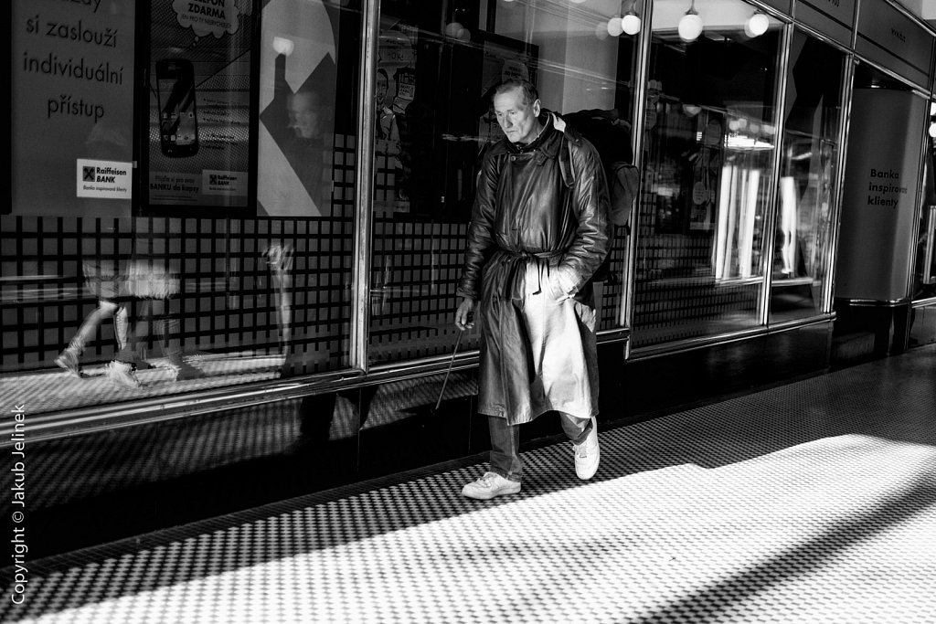 Untitled street photo