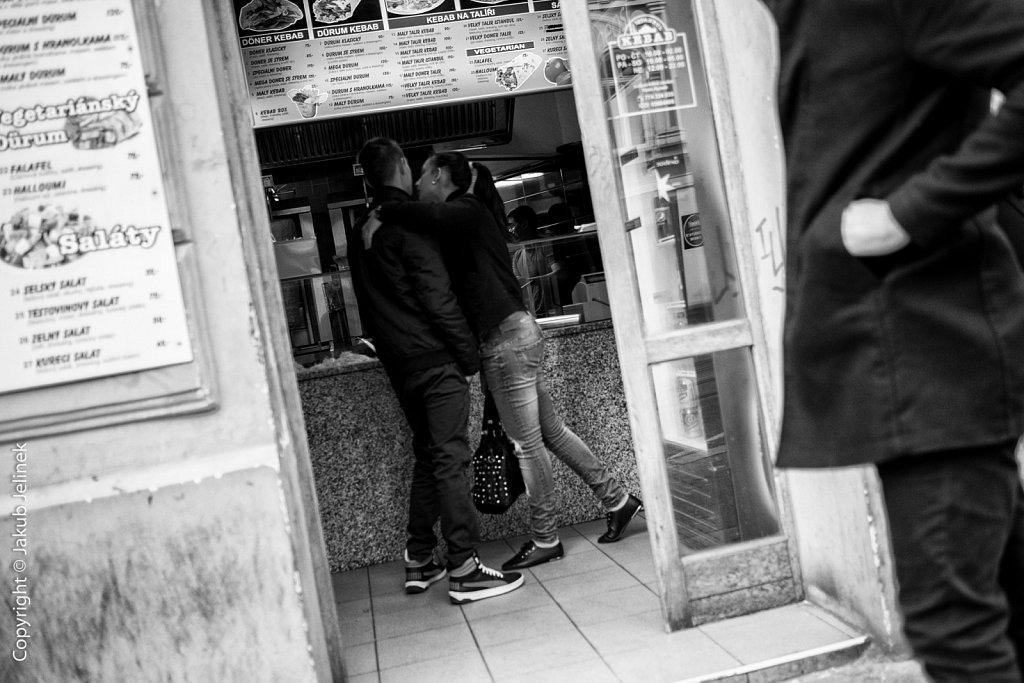 Untitled photo - Jakub Jelinek